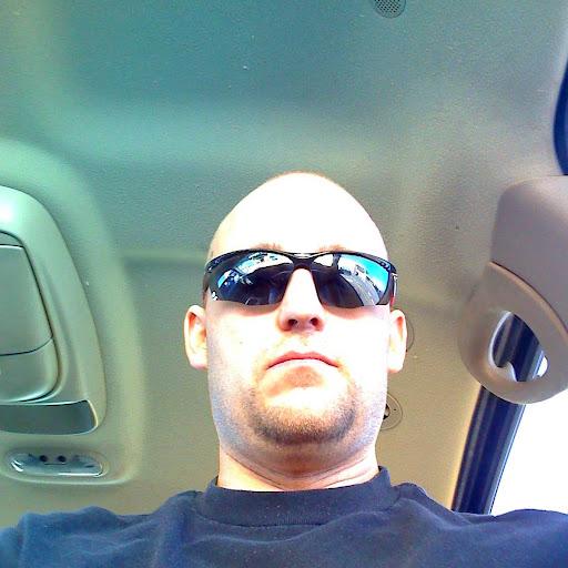 Erik Mcpherson Photo 1