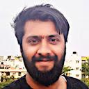 Shankar Shastri
