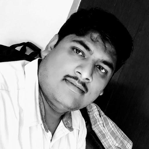 Vijay Dhavale Photo 10