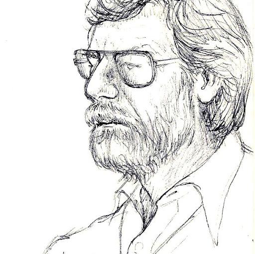 Larry Phifer