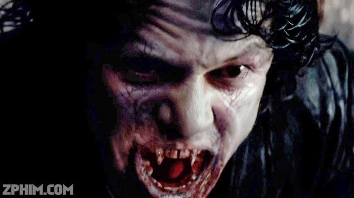 Ảnh trong phim Ác Quỷ Dracula: Huyền Thoại Chưa Kể - Dracula Untold 4
