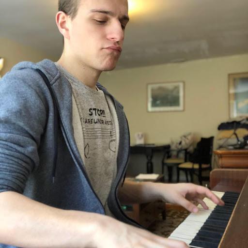 pianoplayer120