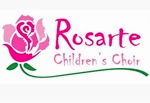 Rosarte