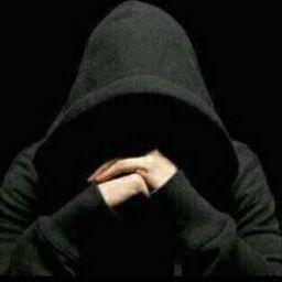 الدكتور المعالج الروحاني محمدالطيب (معالج روحاني)