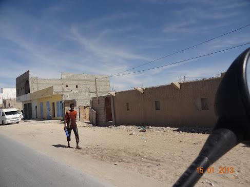marrocos - Marrocos e Mauritãnia a Queimar Pneu e Gasolina - Página 6 DSC05983