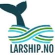 Larship