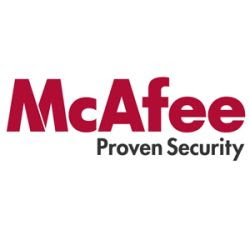 mc afee Avast! Mobile Security: Anti Virus Software and Anti Theft for Android