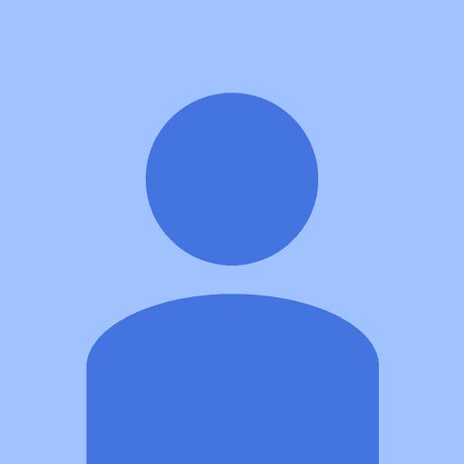 Terry Tyson