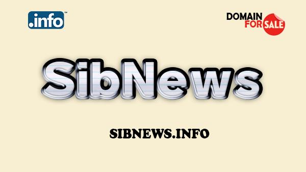 sibnews.info
