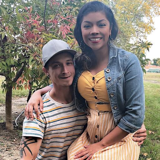 Adriana Fernandez