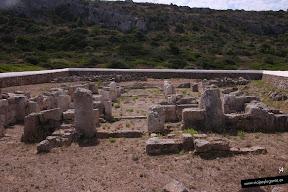 Basílica de Son Bou