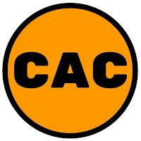 Foto de perfil de Renato F. O. Silva