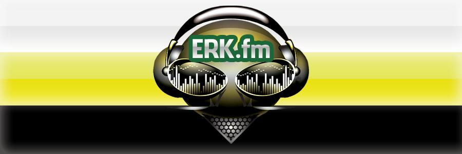 ERK.fm