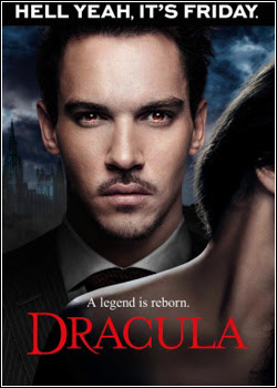 Download – Dracula 1ª Temporada Completa