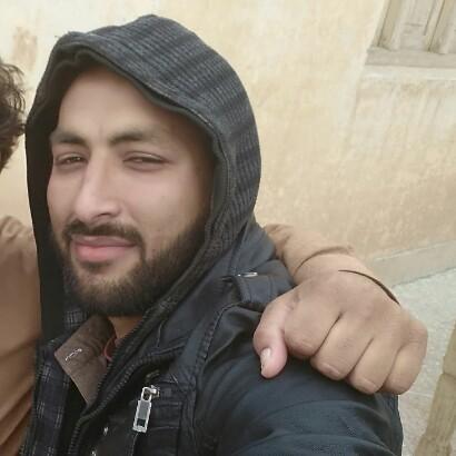 Adan Khan review