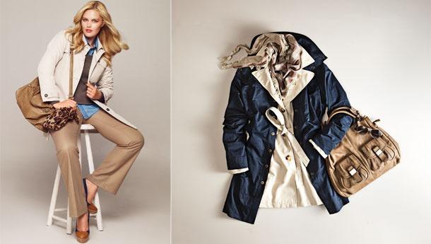 2012 bahar kıyafet modelleri
