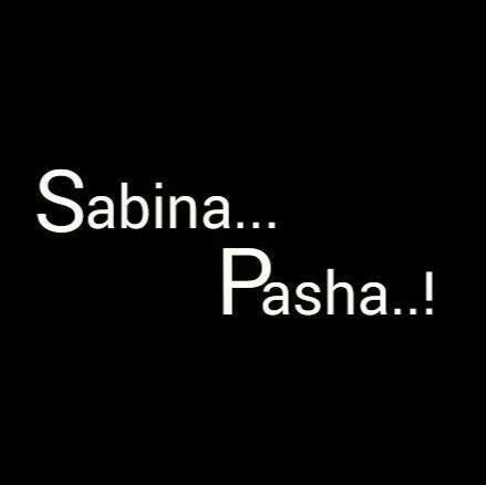 sabinapasha13