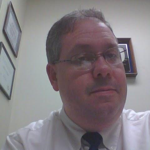 Brian Taylor Address Phone Number Public Records Radaris