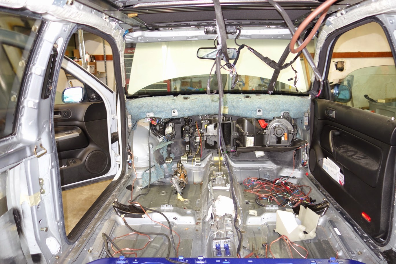 vw bug wiring harness routing wiring diagram and hernes 1969 vw beetle wiring harness nilza