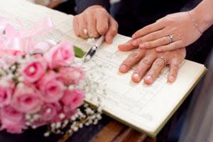 365 ngày hôn nhân - Guai Wu