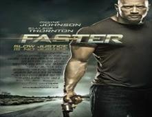 فيلم Faster