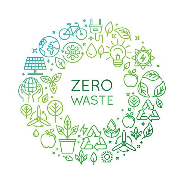Приглашаем к участию в окружном молодежном конкурсе социально значимых экологических проектов 2021