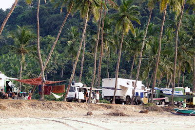overland-agonda-beach-south-goa-india