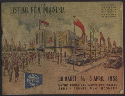 https://lh6.googleusercontent.com/-NA0Gtfe_6BY/TX4sk79wtOI/AAAAAAAAEt8/ZZXb0j9cNW8/s320/z+14+Mar.+11+-+Festival+Film+Indonesia+Pertama+th.1955++01.jpg