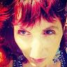 Avatar of Nathalie Caclard
