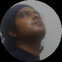 Hariharan S