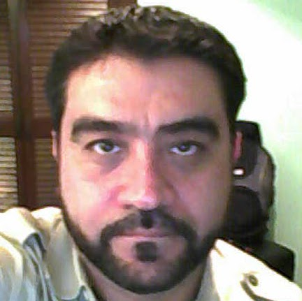Cristian Ayala