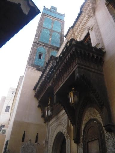 O meu Marrocos Abril 2012 L1010327
