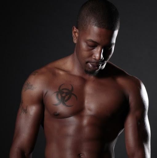 Hot Isiah Maxwell  nudes (83 photo), YouTube, bra