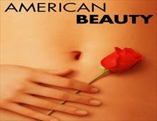 مشاهدة فيلم American Beauty