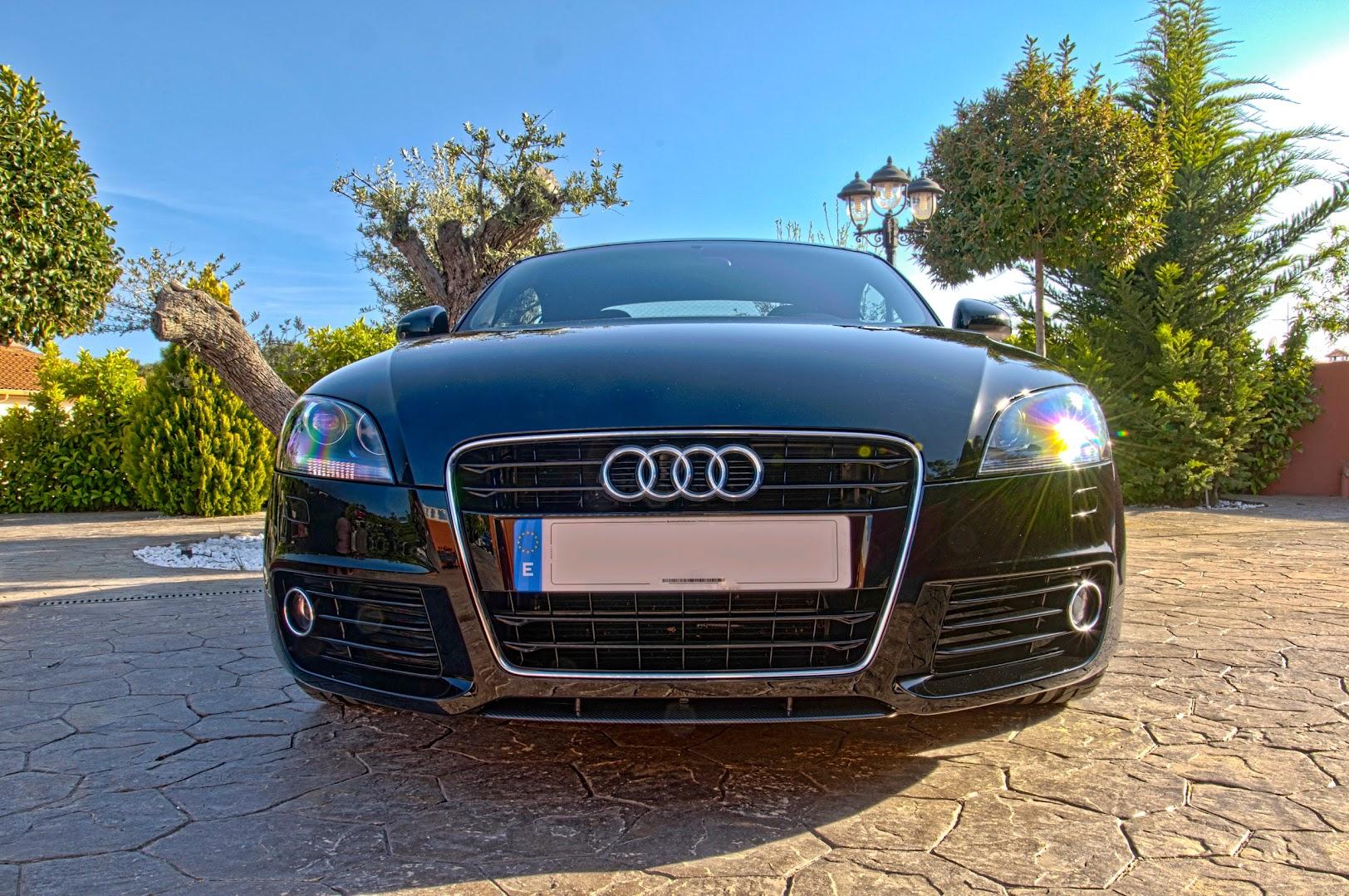 Audi+TT+-+Reportaje+2+-+Editadas+02.jpg