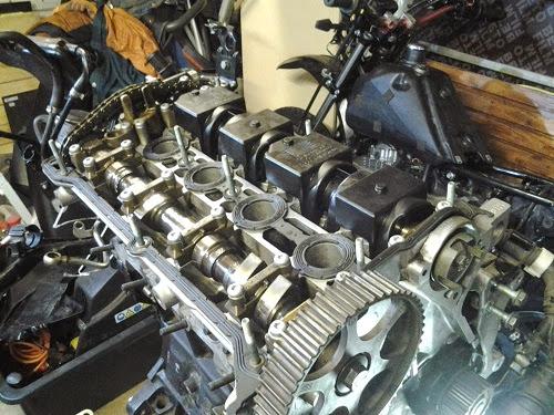 kitiiz: VW Vento 1.8T  Hilutp%C3%A4%C3%A4ll%C3%A4