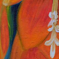 https://picasaweb.google.com/106829846057684010607/OrangeQueenOfLilyFritillaria#6090792296735438082