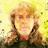 Glen LeBarr avatar image