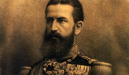 Carol I, o viaţă dedicată României
