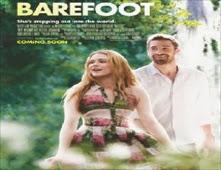 فيلم Barefoot