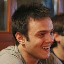 Martin Boyanov