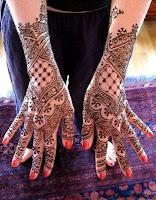 Popular+Mehndi+Designs+for+Hands+Hd.jpg (156×200)