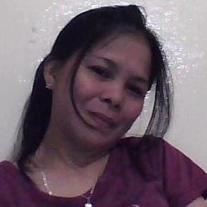 Rebecca Guerrero