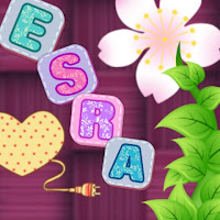 who is ESRA BICER contact information
