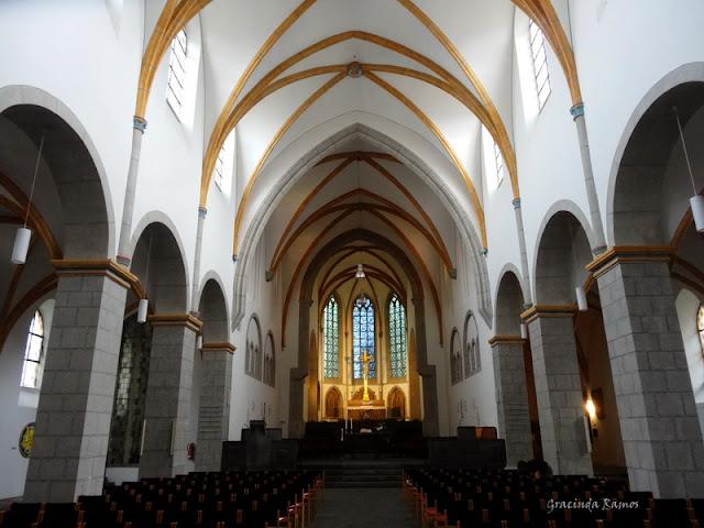 passeando - Passeando pela Suíça - 2012 - Página 21 DSC08697