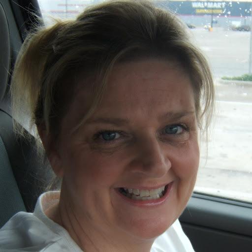 Melissa Geralds