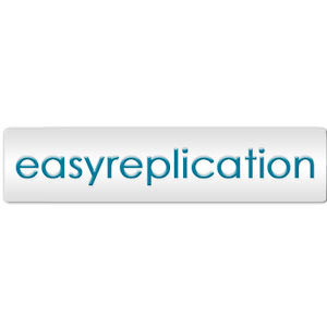 easyreplication kimdir?