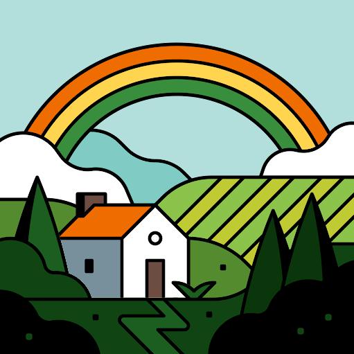 Olimpia Porres Ferradás avatar