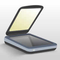 Best Business iPad Apps: turbo scanner
