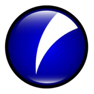 Free Download Latest Version of Core FTP LE v.2.2 Build 1778 Client File Transfer Software at alldownloads4u.com